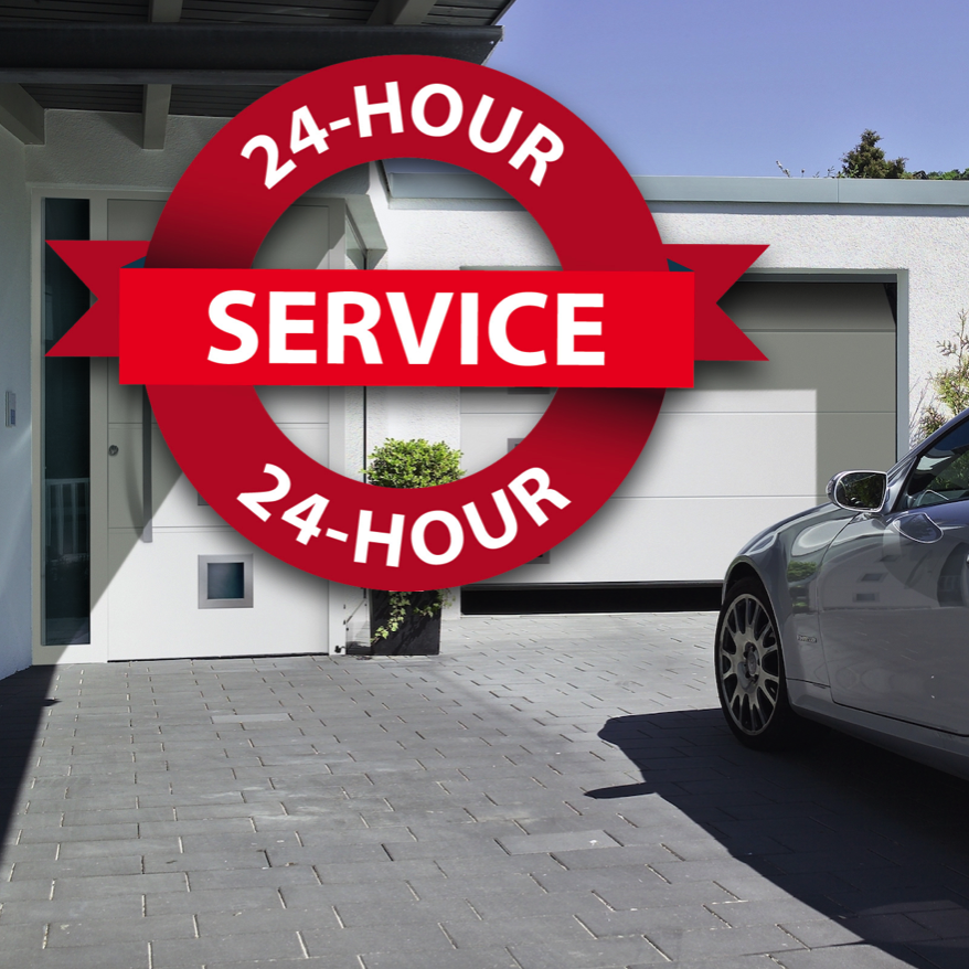 Emergency garage door repair markham 24 hours garage door repair one quick call to the 247 professionals at markham premium garage door repair and well be right on our way to assist you solutioingenieria Image collections